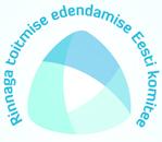 Rinnaga toitmise edendamise Eesti komitee